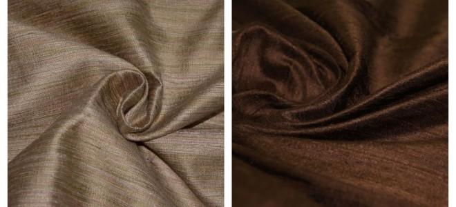 Чесуча — что это такое, виды ткани, применение и уход