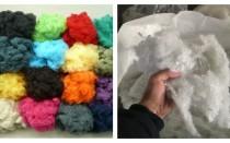 Что такое полиэфирное волокно: отличие от полиэстера и виды
