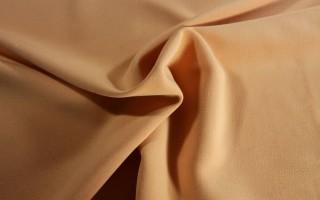 Милано (академик) — что это за ткань: описание и состав
