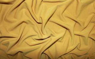 Эластан, что это за ткань: виды и свойства, есть ли отличие от лайкры и спандекса