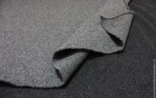 Драп — что это за ткань, описание, состав, виды и преимущества