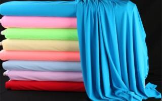 Бифлекс — что это за ткань и какими свойствами обладает