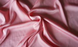 Ткань шелк армани: свойства, применение и уход