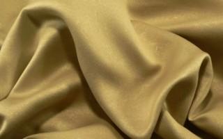 Блэкаут: что это за ткань, ее применение и свойства