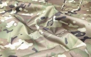 Ткань грета: характеристики, состав и применение