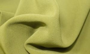 Барби — что это за ткань, описание и свойства