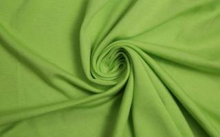 Rayon (Район) что это за ткань, виды и свойства, состав и применение