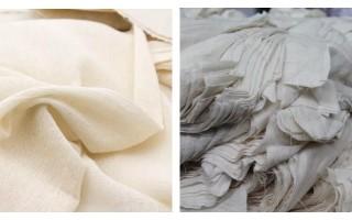 Ткань миткаль — что это: описание, свойства и применение