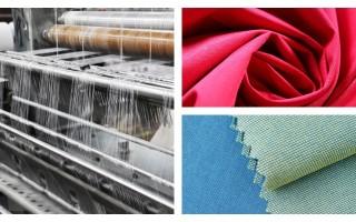 Ткань полиамид — что это такое, состав, применение