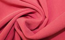 Костюмный креп — что за ткань, свойства, описание и достоинства
