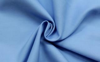 Ткань тиси: состав, описание, применение и уход