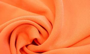 Что такое ткань вискоза — виды, описание и применение