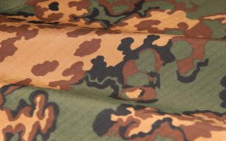 Рип стоп — что это за ткань, описания и свойства