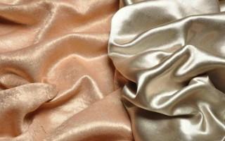 Ткань софт: описание, состав, виды и применение