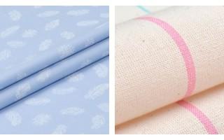 Что такое ткань тик, состав, применение и свойства