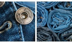Что такое джинсы: как выбрать, виды по ткани, история