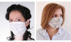 Выбираем ткань для медицинской маски
