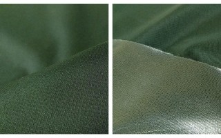 Мембранная ткань что это такое в одежде