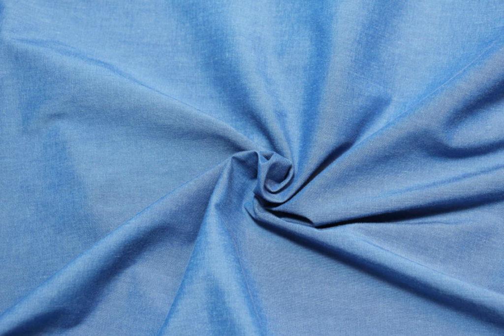 Бенгалин темно-синий