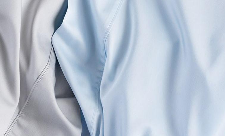 Ткань лиоцелл