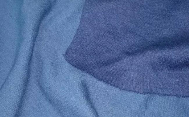 Ткань селаник