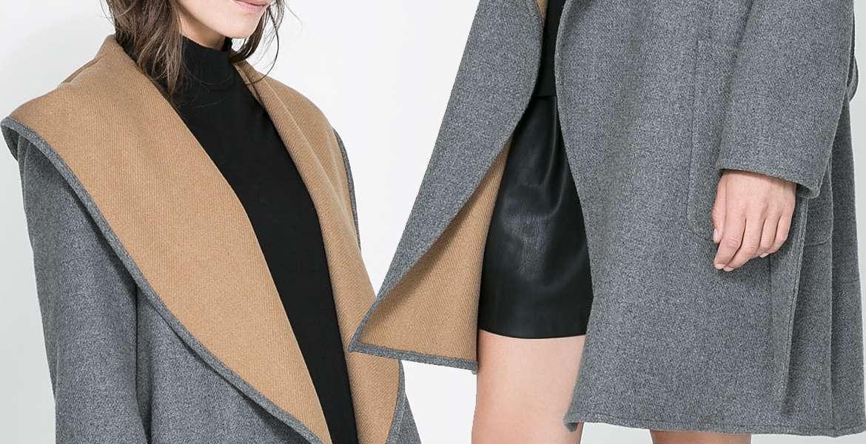 Пальто на девушки