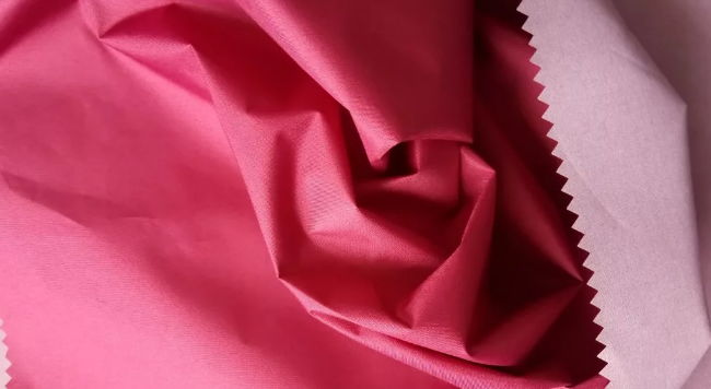 Ткань дюспо
