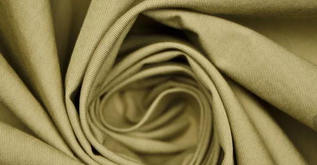 Ткань сису