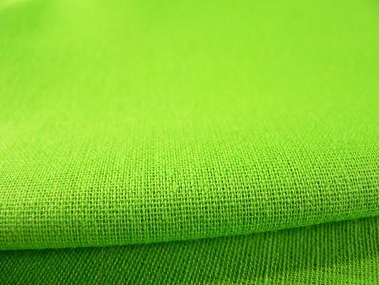 Ткань малой плотности
