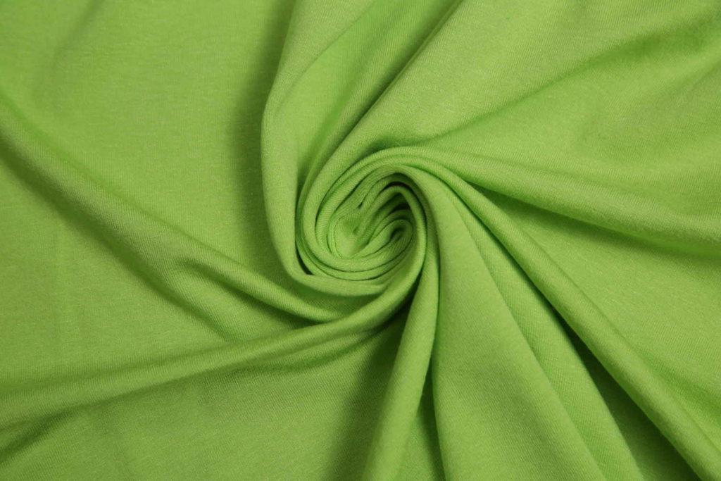 Ткань вискозная Rayon