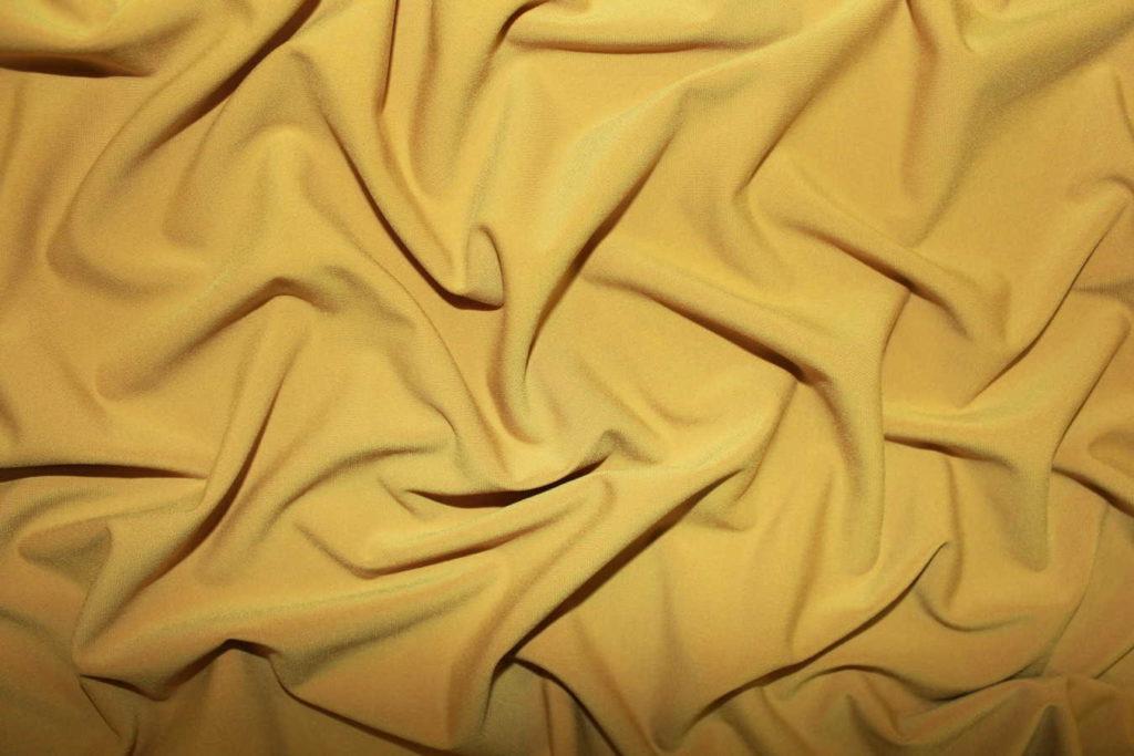 Ткань эластан