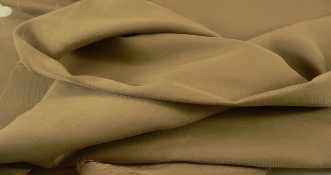 Ткань твил сатин