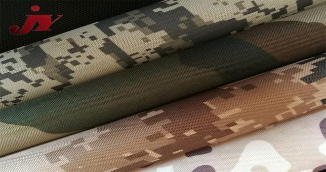 Виды ткани рип стоп