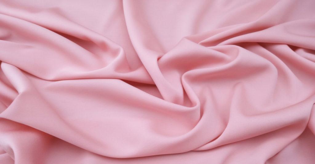 Ткань кади вблизи