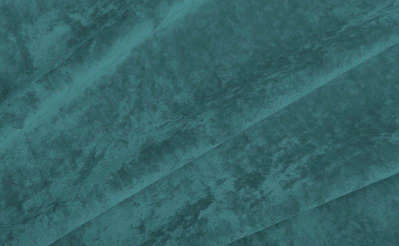 Мебельная ткань прадо