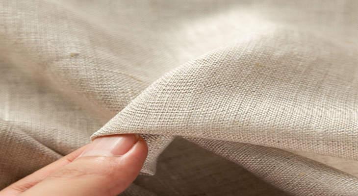 Ткань коленкор