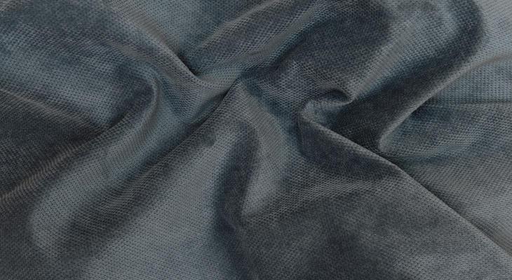 Ткань корд для диванов