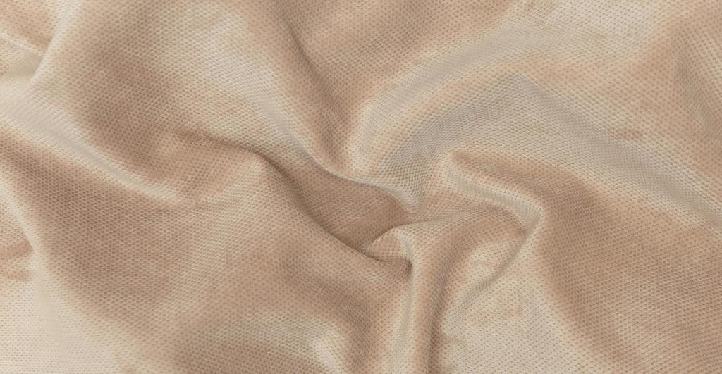 Ткань корд вблизи