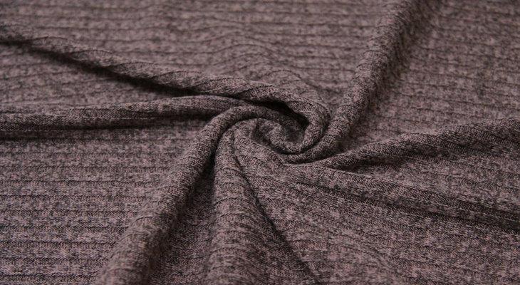 Ткань лапша цвет пудра