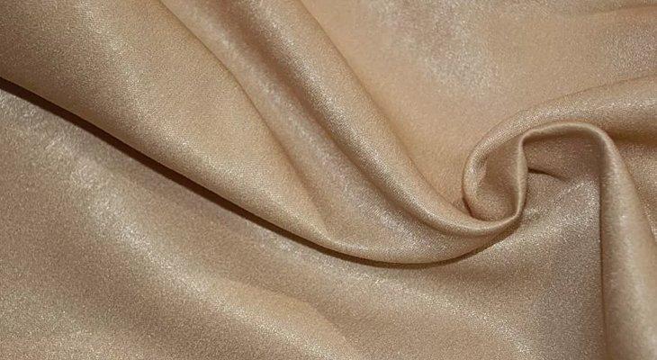 Ткань ультрасофт для штор