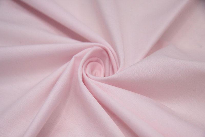 Ткань панацея розовая