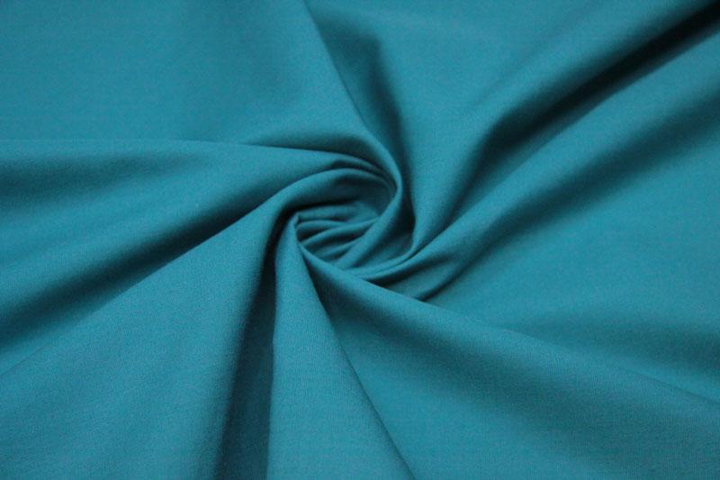 Ткань панацея бирюзовая