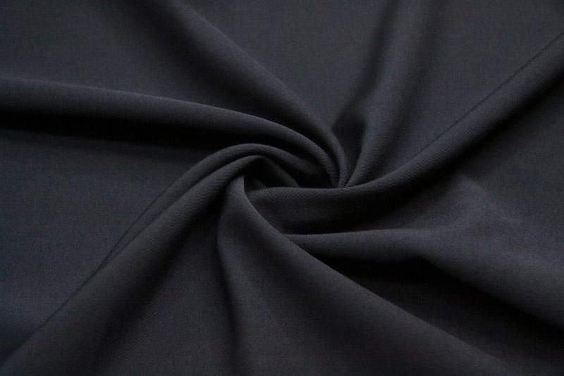 Ткань тиар серый