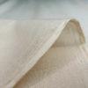 Уголок ткани маркизет