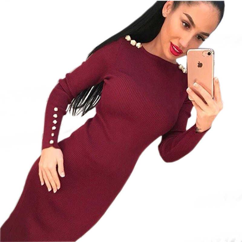 Платье из лапши бордо