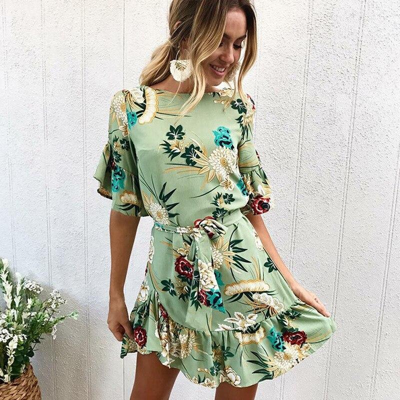 Платье из ткани суепр софт