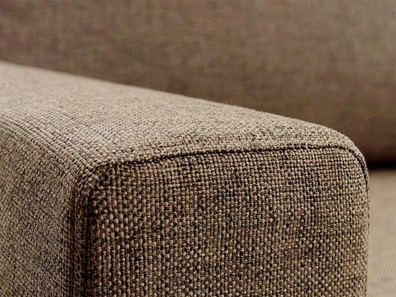 Уголок дивана