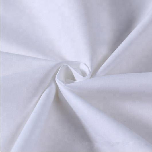 Ткань панацея белая