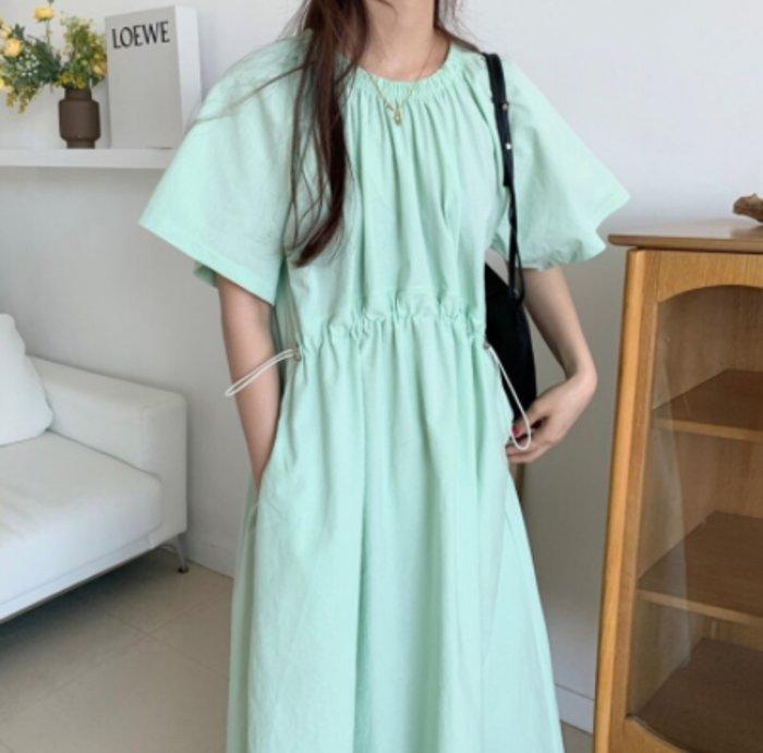 Платье в пол Тиффани