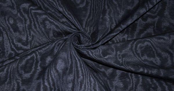 Ткань Муар-антик